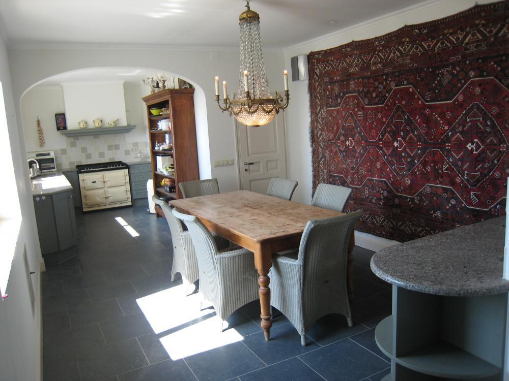079 Ref 079 Casa aislada / Villa Costa Brava Estartit (L´)