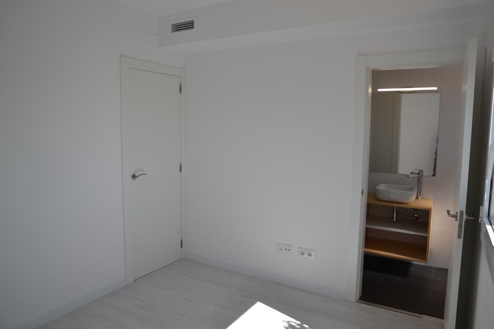 080 Ref 080 Casa aislada / Villa Costa Brava Estartit (L´)