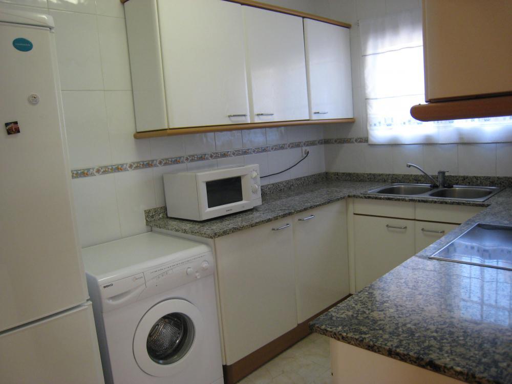 085 Ref 085 Casa adosada Costa Brava Estartit (L´)