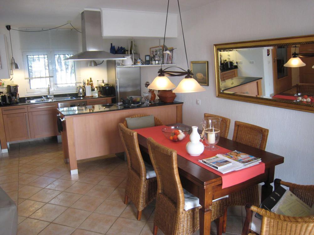 087 Ref 087 Casa adosada Costa Brava Estartit (L´)