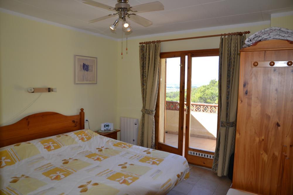095 Ref 095 Casa adosada Costa Brava Estartit (L´)