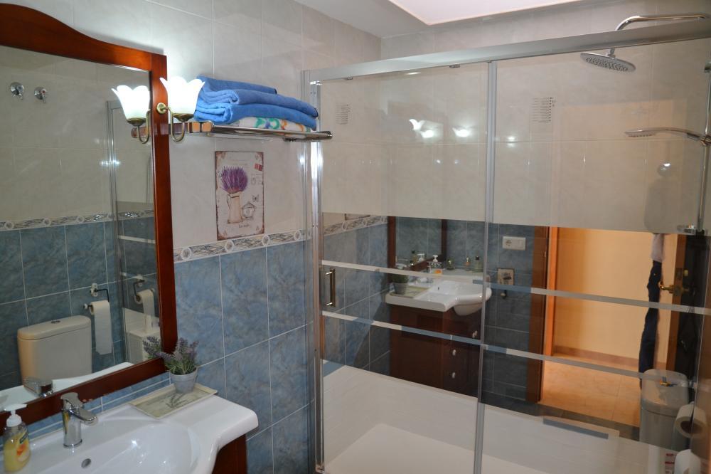 097 Ref 097 Casa adosada Costa Brava Estartit (L´)