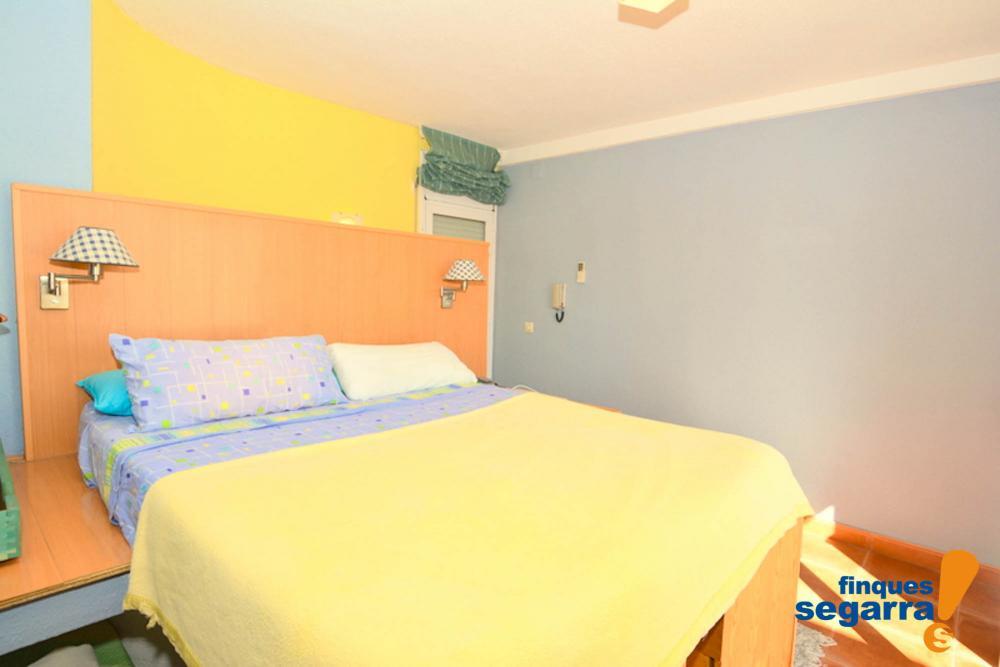 ARMASGA106 Mas Garbí, 10 casa 6 Casa adosada Zona Platja Roda de Bará