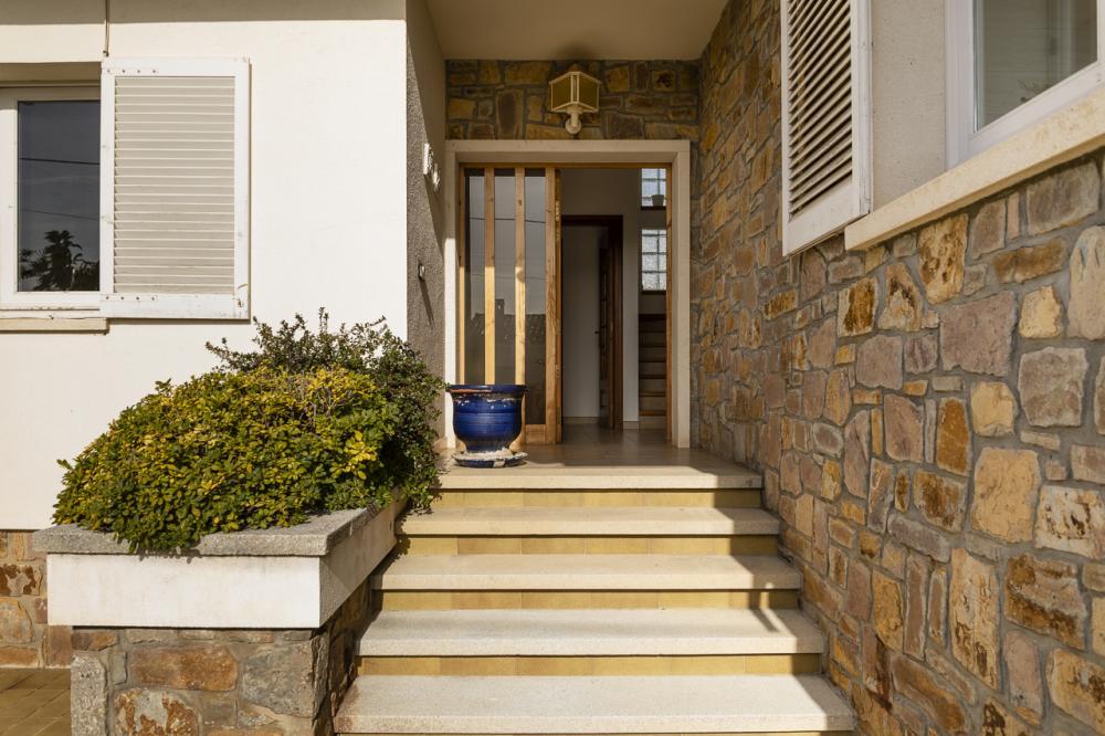GLADIOL 2 GLADIOL 2 Detached house / Villa  L'Escala