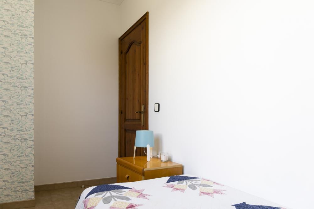 GLADIOL 2 GLADIOL 2 Villa privée / Villa  L'Escala