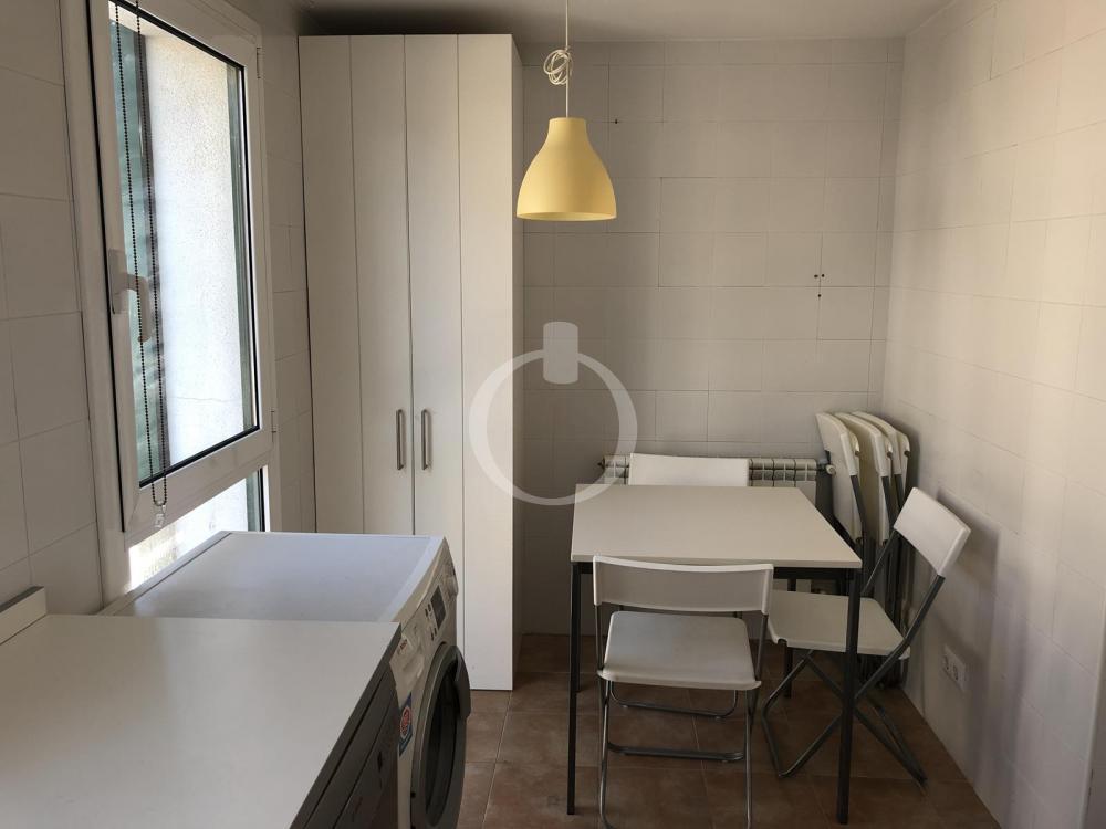 EP-19029 Casa assolellada amb garatge Casa adossada  Cadaqués