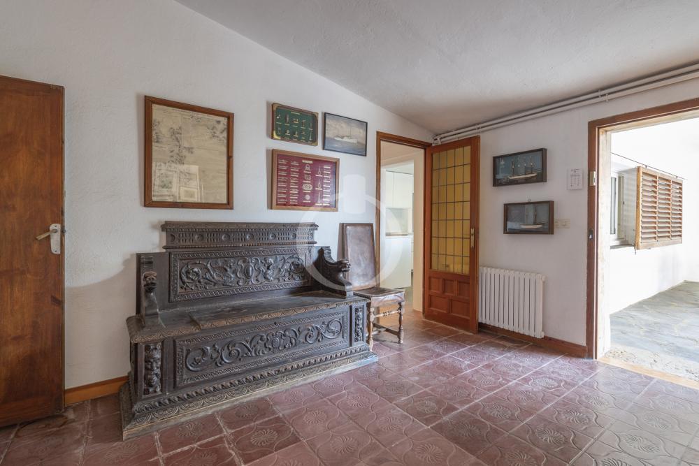 EP-19033 Casa amb vistes al mar i gran jardí Casa aïllada / Villa  Cadaqués