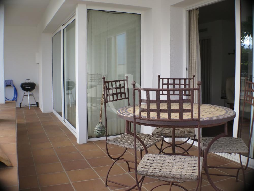 EP-19001 Casa amb jardí i garatge Casa aislada / Villa  Cadaqués