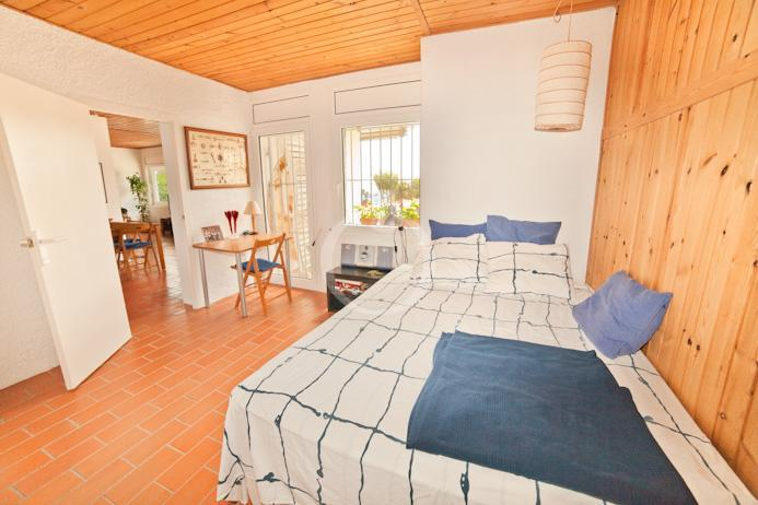 EP-19021 Casa privilegiada amb vistes al mar Casa aislada / Villa Cadaqués