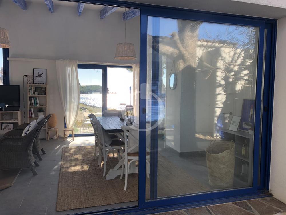 EP-17031 ARENELLA Casa aislada / Villa Cadaqués