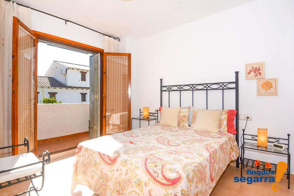 ARPENEDES50 Penedes, 50 Apartamento Zona Platja Roda de Bará