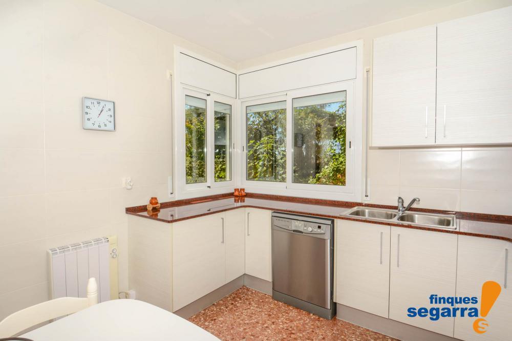ACJOANBO05 Arona Casa aïllada / Villa Comarruga El Vendrell