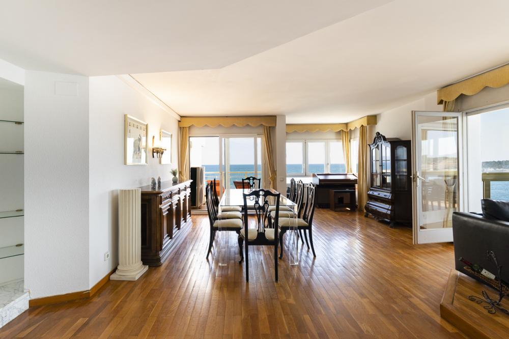 GAVINES GAVINES Apartament Passeig marítim L'Escala