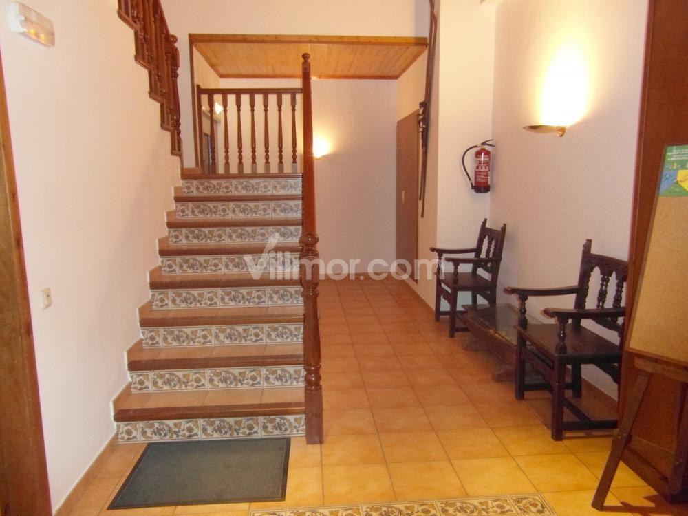 105 105 Los Lagos Apartamento Apartamento  Benasque