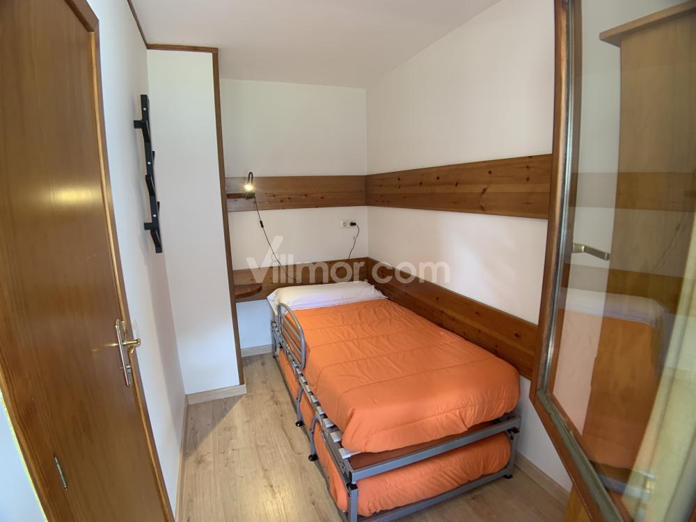 105 Los Lagos Apartamento Apartamento  Benasque