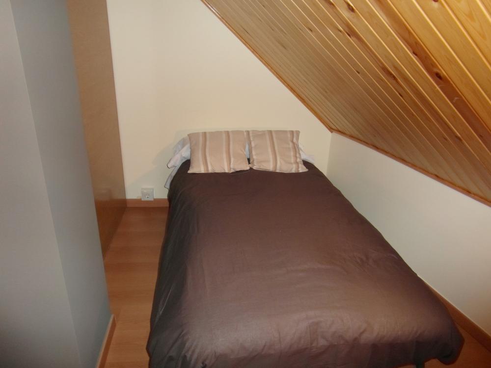 302 302 Los Lagos Dúplex Apartamento  Benasque