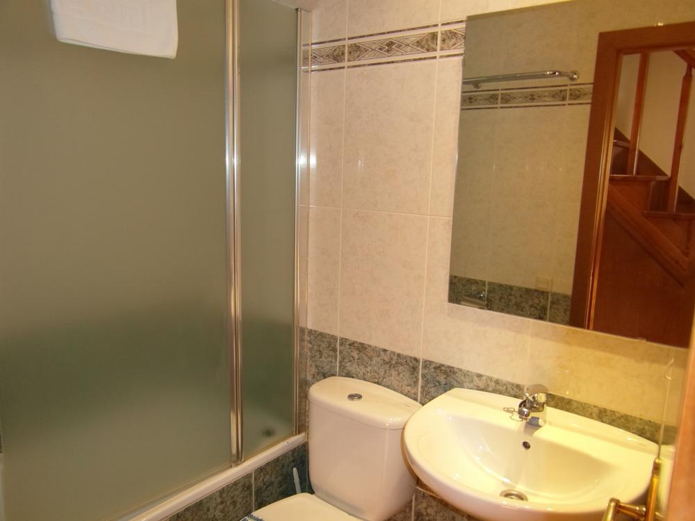 303 303 Los Lagos Dúplex Apartamento  Benasque