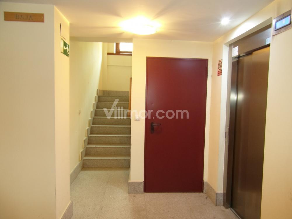 B17 Urb. La Coma, 2º Apartment  Benasque