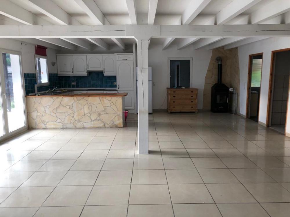 060 Adsubia Casa aislada / Villa  Pego