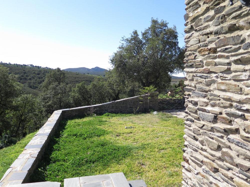Exclusiva casa a Sa Perafita Villa privée / Villa  Cadaqués