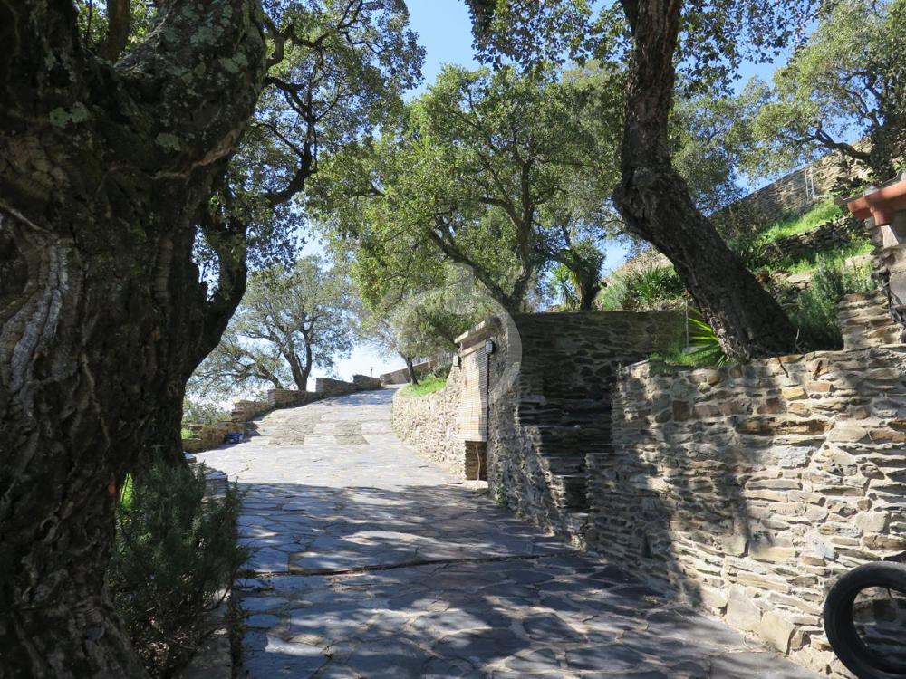 Exclusiva casa a Sa Perafita Casa aislada / Villa  Cadaqués