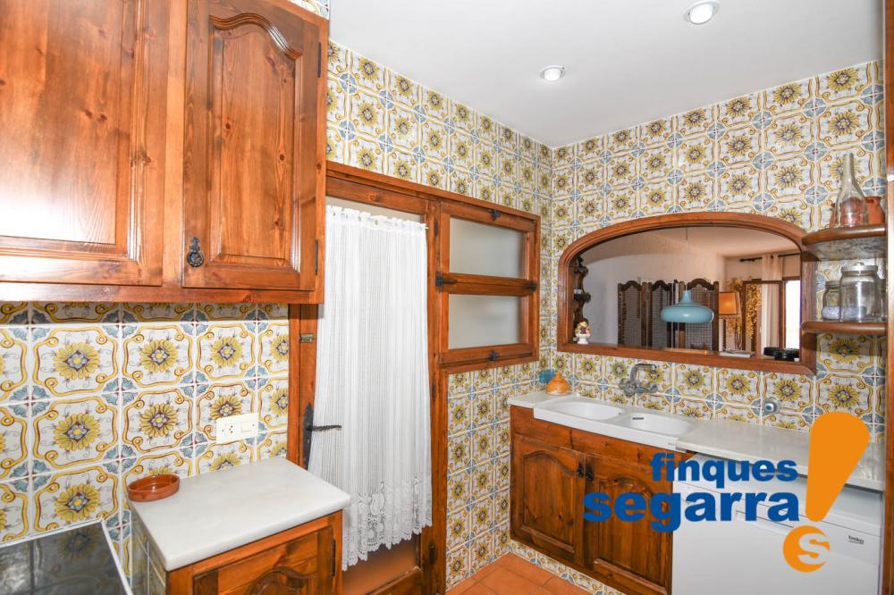 ARFRCH1221 Port Francas Apartamento Vendrell (El)