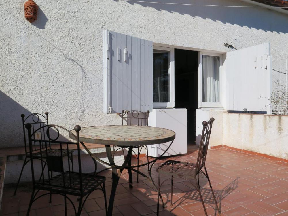 EP-17033 CAN EK Casa aislada / Villa  Cadaqués