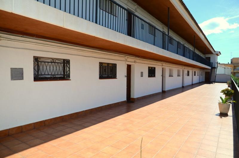Leo 17 Apartamento  Roda de Barà