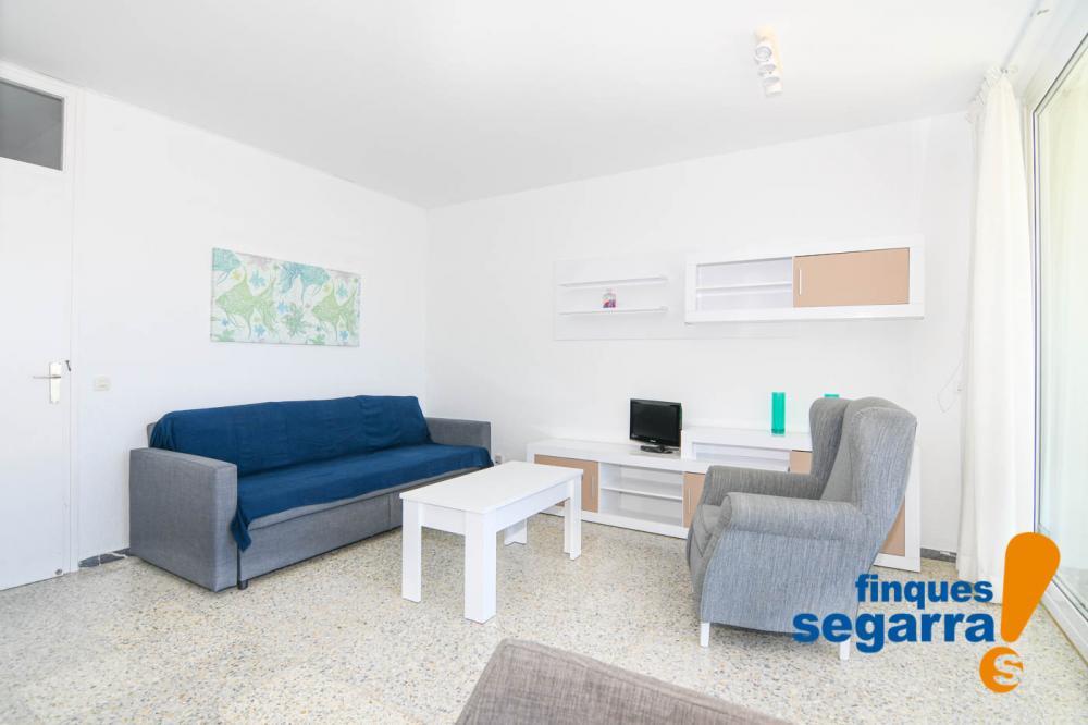 054 MIRAMAR 37 Apartamento  Vendrell (El)
