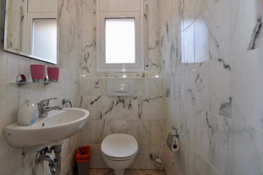 K06 Villa Elaine Casa aislada / Villa Serra Brava Lloret de Mar