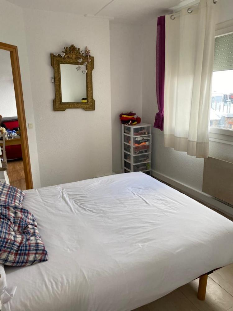 170507 507 SKY Apartamento  Pas de la Casa