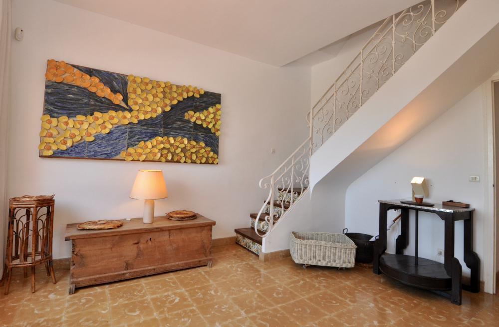 K08 Villa Cala Trons Casa aislada / Villa Montgoda Lloret de Mar