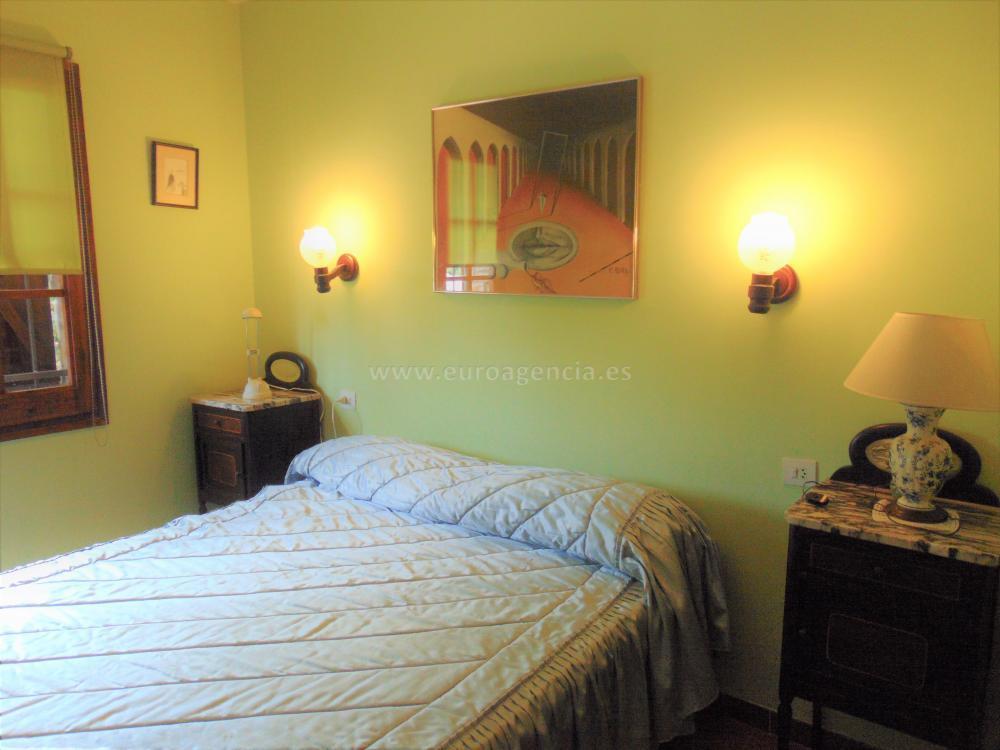 213-4 URBANITZACIÓ VESCOMTAT DE CABANYES Casa aislada / Villa  Calonge