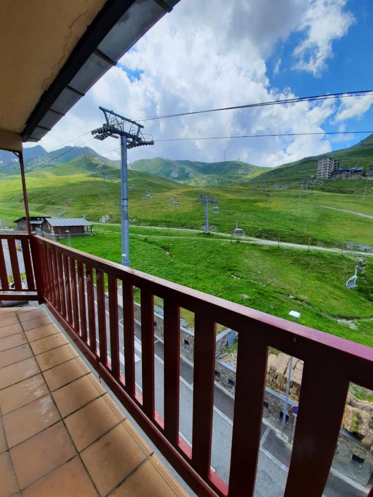 FRON651 651 Frontera Blanca Studio  Encamp