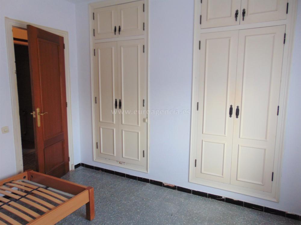 126-2 Zona Avinguda Catalunya Apartament Avinguda Catalunya Palamós