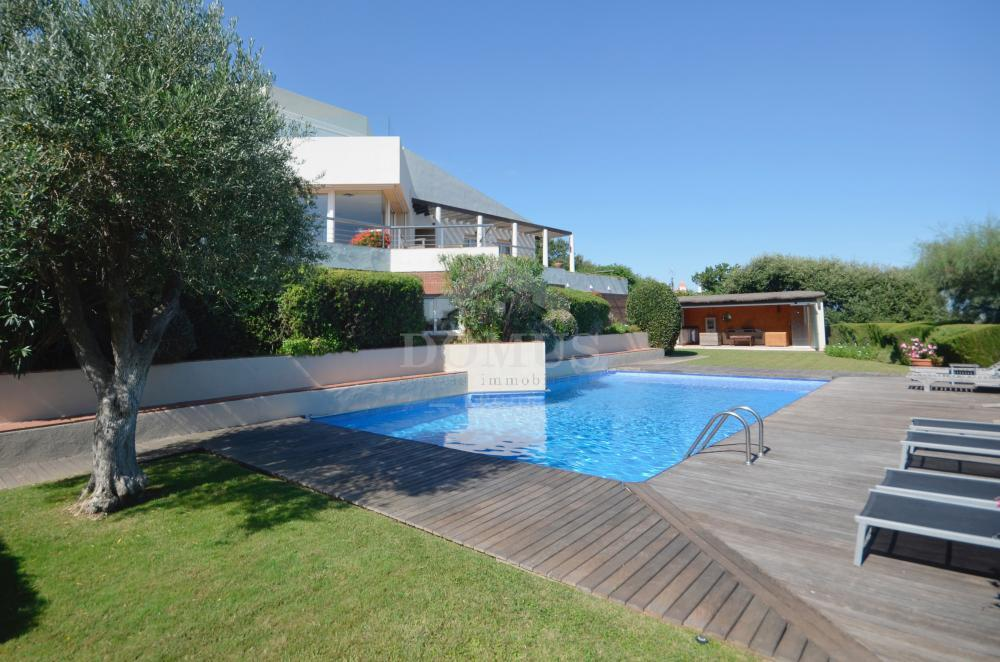 2683 Torradors Vrijstaand huis / Villa Sa Riera Begur