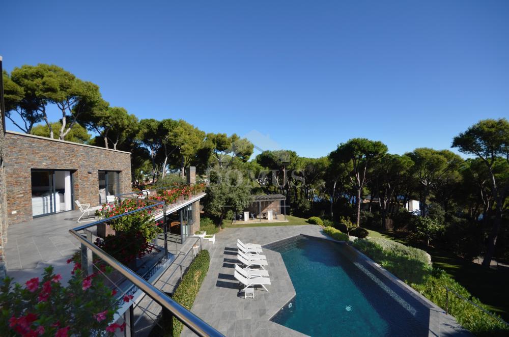 2200 Casa Calella Casa aislada / Villa Calella Calella de Palafrugell