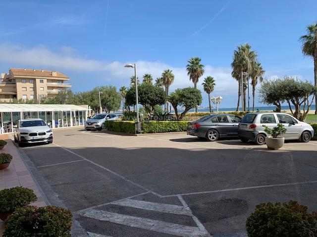 143-2 EDIFICI VALENTINA MAR Apartamento  Sant Antoni de Calonge