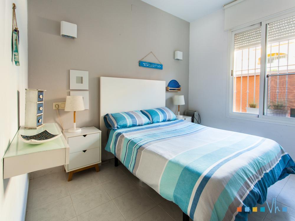 089 SANDRINE Apartment  Benitachell/Poble Nou de Benitatxell (el)