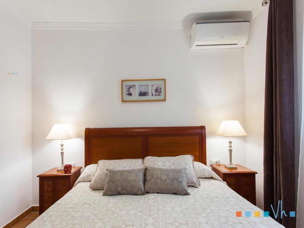 090 CASA LUNA Casa aislada/ Villa  Calpe