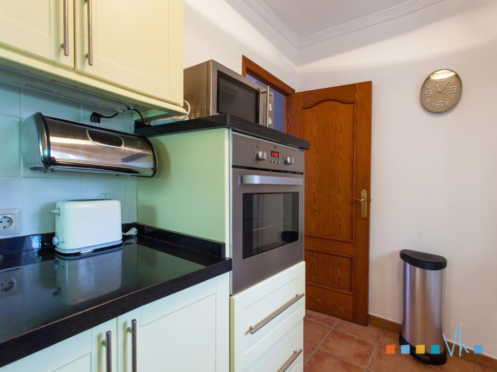 090 CASA LUNA Casa aislada / Villa  Calpe