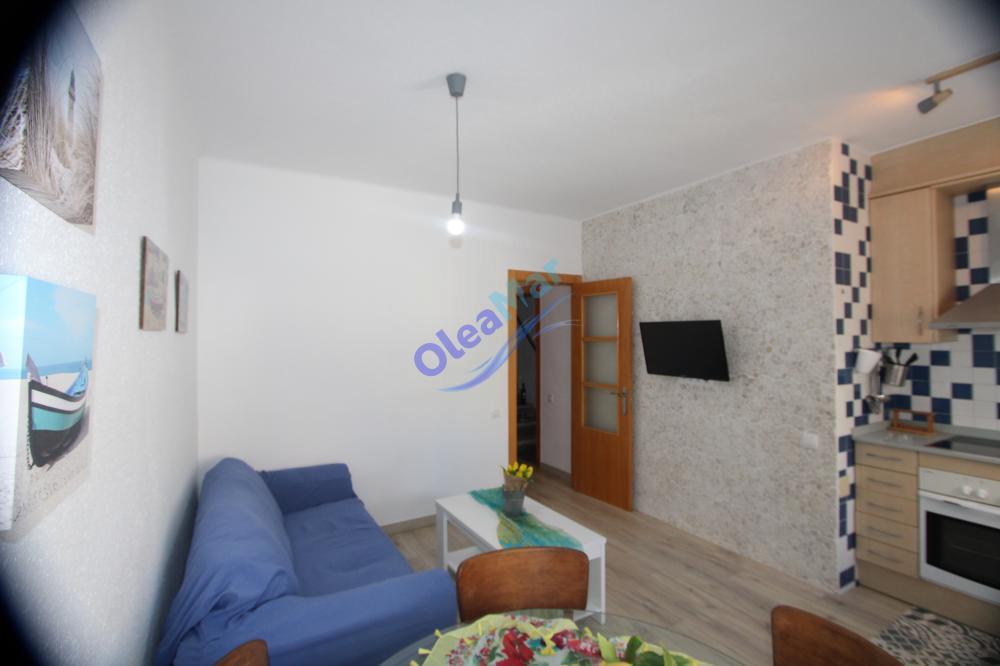 102 RIU Appartement  Delta de l'ebre