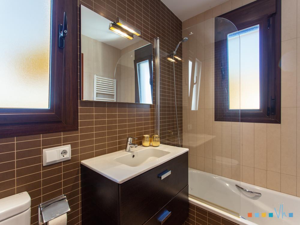 092 PINETS Villa privée / Villa  Benissa