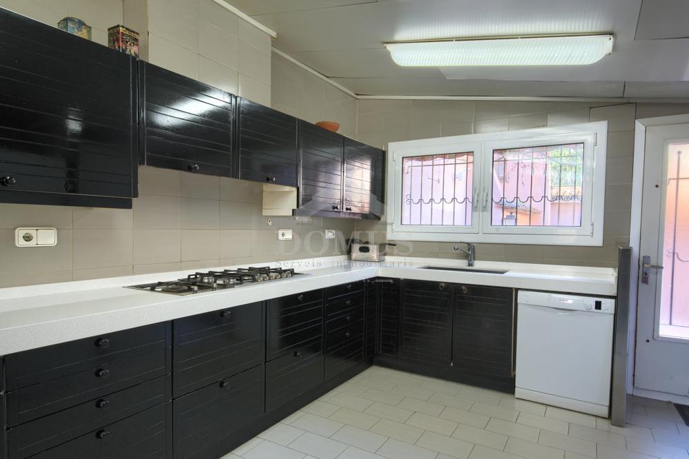 2086 Casa Lilars Casa aïllada / Villa Aiguablava Begur