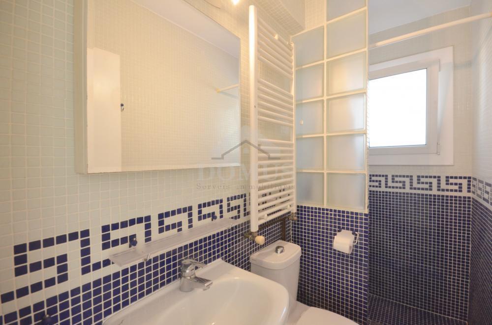 622 Casa Calma Vrijstaand huis / Villa Casa de Camp Begur