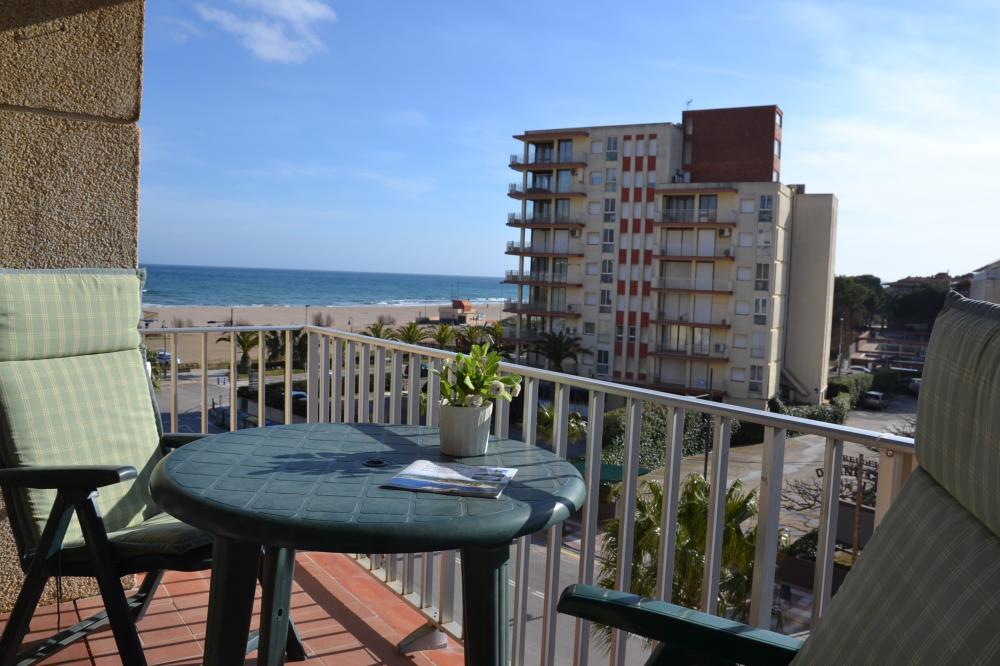 apartamentos y casas en venta Estartit   fincasas.net   ref 126