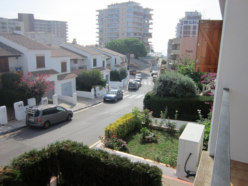 233-3 CASA AÏLLADA A TORRE VALENTINA Casa aïllada / Villa Sant Antoni de Calonge Calonge