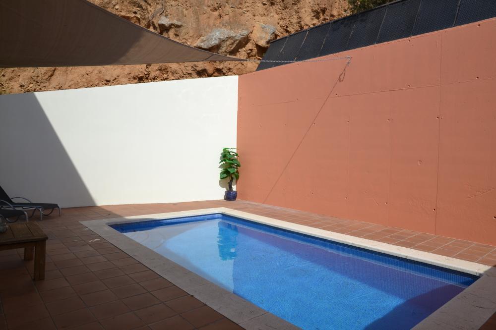 127 Ref 127 Casa adosada Roca Maura Estartit (L´)