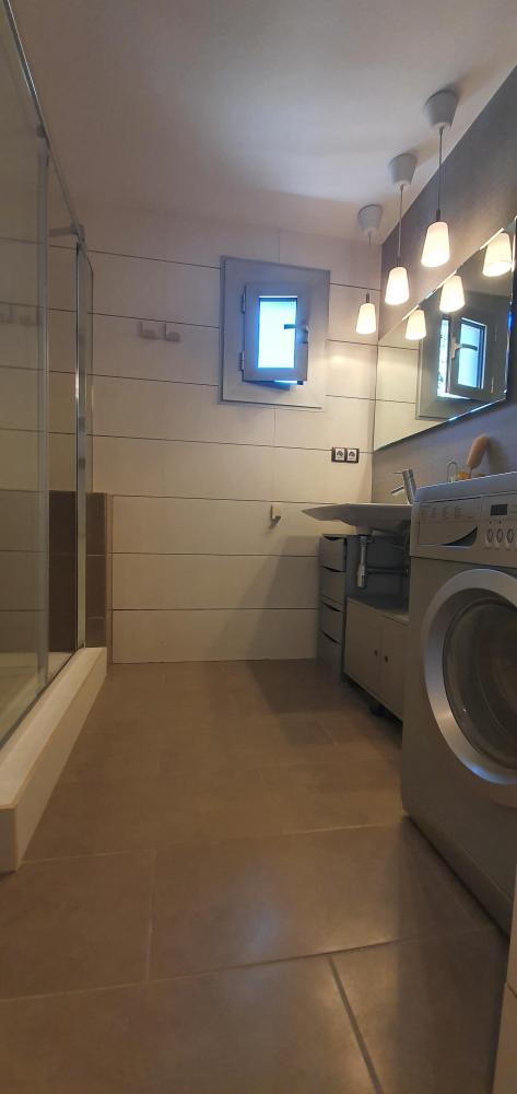 ELTA04A 4A El Tarter Appartement  Canillo