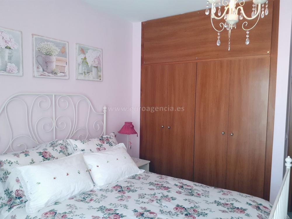122-2 C/ Sant Antoni Apartamento Zona centre Sant Antoni de Calonge